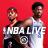 icon NBA LIVE 3.1.00