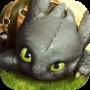 icon Dragons: Rise of Berk