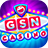 icon GSN Casino 3.66.0.4