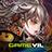 icon Dragon Blaze 5.3.0