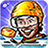 icon Puppet Hockey 1.0.28
