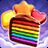 icon Cookie Jam 8.30.208