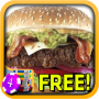 icon 3D Bacon Burger Slots - Free
