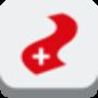 icon Patient Journey App