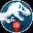 icon JW Alive 1.11.19
