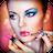 icon Makeup Editor 2.0