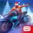icon Gangstar 4 4.5.1c