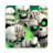 icon Castle Crush 4.0.5