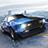 icon Street racing 2.5.7