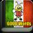 icon Italiaans Fun Easy Learn 5.8.2