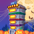 icon Pocket Tower 2.12.4