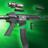 icon Custom Gun Simulator 2.4.8