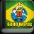 icon Brasiliaanse Portugees Fun Easy Learn 5.8.2