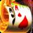 icon Poker Heat 4.34.1