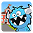 icon codeSpark 2.23.00