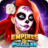 icon Empires 16.1.0