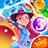 icon Bubble Witch 3 Saga 4.12.4