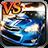 icon Racing Air 1.2.30