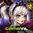 icon Dragon Blaze 5.3.1