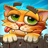 icon Cats Empire 3.9.1