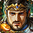 icon Sultans 1.7.8