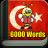 icon Turks Fun Easy Learn 5.8.3
