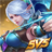 icon Mobile Legends: Bang Bang 1.3.24.3322