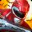 icon Power Rangers 2.4.1