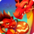 icon DragonCity 8.6.1