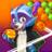 icon Bubble Island 2 1.49.19
