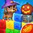 icon Pet Rescue Saga 1.157.11