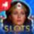 icon Black Diamond Casino 1.4.64