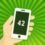 icon Checky - Phone Habit Tracker