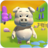 icon Talking Piggy 2.09