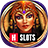 icon Queen Slots 2.8.3070