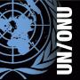 icon UNOG Events