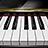 icon Piano 1.38
