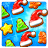 icon Christmas Cookie 2.4.7