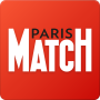 icon Paris Match Actu