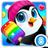 icon Frozen Mania 2.5.1g