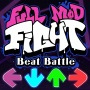 icon Beat Battle - Full Mod Fight
