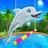 icon Dolphin Show 3.41.0