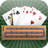 icon Cribbage Pro 2.6.8
