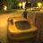 icon net.apex_designs.payback2 2.104.12.3