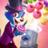 icon Bubble Island 2 1.48.14