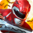 icon Power Rangers 2.4.0