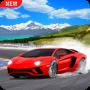 icon Street Speed Car : Racing & Drifting