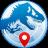 icon JW Alive 1.8.29