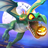 icon Hungry Dragon 1.14