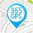 icon 365GPS 3.25